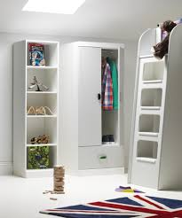 bedroom storage chairs amazing made in spain leather designer and bedroom storage chairs amazing made in spain leather designer and boys wardrobe cabinet teen decor ideas for rooms room decorating furniture kids bedrooms
