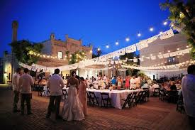 wedding venues in san antonio gold unlimited coordinating your wedding jewelry venue and theme
