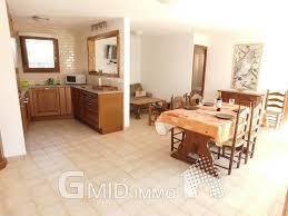 appartement avec 2 chambres location appartement saisonnier avec 2 chambres à empuriabrava