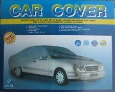 bmw 335i car cover custom fit car covers for bmw 335i xdrive ebay