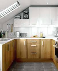 Small Kitchen Designs Philippines Home Small Kitchen Design Soft Feminine And Sunny Small Kitchen Floor