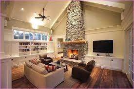 livingroom lighting vaulted ceiling living room lighting ideas elderbranch com