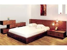 meuble chambre à coucher conception de meubles en tunisie chambre à coucher archive frank