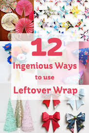 best 25 wrapping paper crafts ideas on pinterest gift wrapping