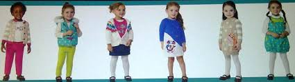 color of happy gymboree girl color happy 11 18 13