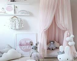 Bed Canopy Bed Canopy Etsy