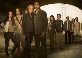 Seeking S02e02 Vodlocker Fear The Walking Dead Season 2 Episode 2 Vodlocker Archives