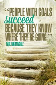 motivational quotes for future success 17 inspiring quotes about goals frugal mom eh
