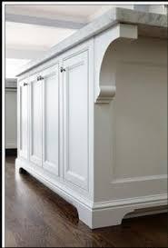 Kitchen Cabinet Door Style Door Styles Plain U0026 Fancy Inset Cabinet Doors Like The Small