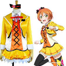 compare prices on love live songs online shopping buy low price