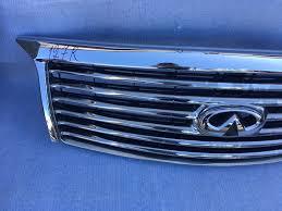 infiniti qx56 hood used infiniti qx56 exterior parts for sale