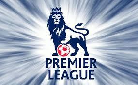 detiksport jadwal sepakbola indonesia jadwal siaran langsung sepak bola 29 nov 3 desember wartakota