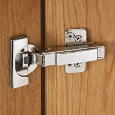 soft close cabinet hinges blum 110 soft close blumotion clip top overlay hinges for in soft