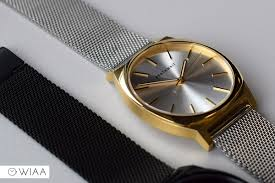 Interesting Angles Watchitallabout Com Brathwait Swiss Classic Watch Review
