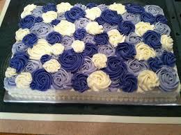 wedding sheet cake best 25 wedding sheet cakes ideas on sheet cake