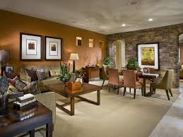 Design Ideas For Rectangular Living Rooms by Incredible How To Decorate A Rectangular Living Room Living Room