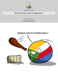 Helix Fossil Meme - consult the fossil will comoros ever into relevence helix fossil