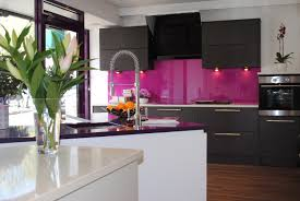 Purple Kitchen Designs by Kitchen 12 Futuristic Kitchen Creations Swinging Your Cooking