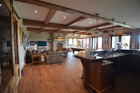contact homestead woodworks beams services design manufacture beams