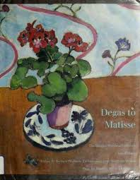 bureau de placement chez maurice degas to matisse the maurice wertheim collection ebook by