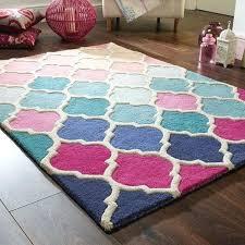 kids rugs rugs for girls room girls rugs for bedroom living room outstanding