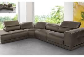 big sofa roller big sofa research nrtradiant