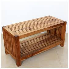 teak furniture custom made khao lak home design