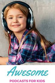 100 best apps and websites for kids images on pinterest apps