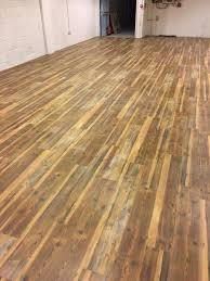 Laminate Flooring And Fitting The Fit Flooring Com Flooringfit Twitter