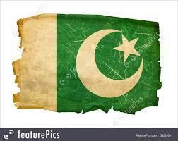Pakistans Flag Flags Pakistan Flag Stock Image I3328354 At Featurepics