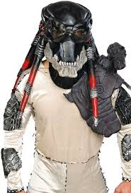 voice changer spirit halloween the 77 best images about olo on pinterest legends leather mask