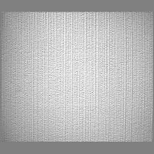 Embossed Paintable Wallpaper Paintable Textured Wallpaper I Love This Pattern Graham U0026 Brown