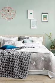 bedroom popular bedroom colors light blue room decor bedroom