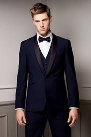 tuxedo for wedding 14 best wedding grooms images on blue tuxedo wedding