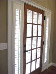 Plastic Blinds Woven Wood Shades Lowes Cordless Top Downbottom Up Daynight