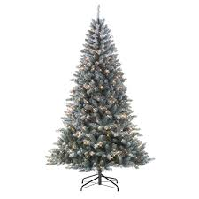 blue spruce trees in ncblue tree artificial