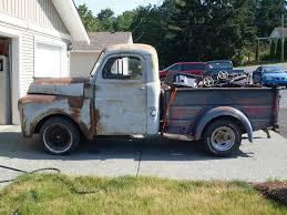1949 dodge truck for sale sold 1949 dodge truck for sale for a bodies only mopar forum