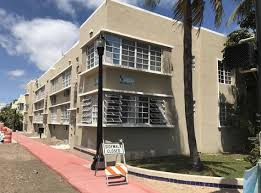 preservation consultant says miami beach needs to elevate art deco