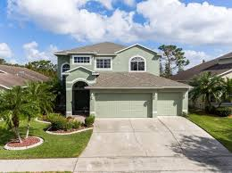 orlando real estate orlando fl homes for sale zillow