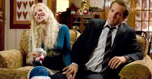 Old Christmas Movies by Holiday Movies That Will Have You Fa La La Ing Through The Season