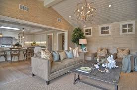 ranch style homes interior ranch style house home bunch interior design ideas
