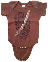 Chewbacca Halloween Costumes Diy Star Wars Costumes Kids Popsugar Moms