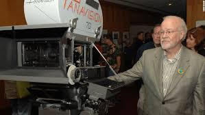 special effects master trumbull pushes new movie format cnn