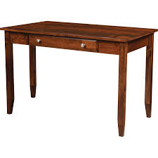 20 mission style dining room tables hampton writing desk