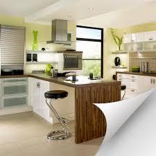 built in kitchen cabinets kitchen design