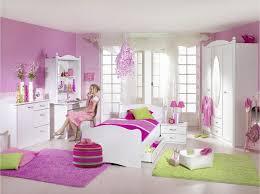 chambre fille 3 ans élégant de maison accents en dessous de chambre fille 3 ans