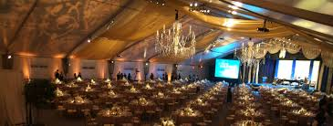 party rentals in party rentals in murfreesboro tn event rental wedding rentals
