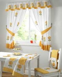 kitchen curtain ideas modern dot kitchen curtain panel things i need to in my