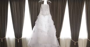 cleaning wedding dress wedding dress cleaning restoration troy cleaning