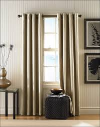 interiors fabulous cream and gold drapes pale grey curtains